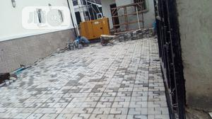 Interlocking Stone | Building Materials for sale in Abuja (FCT) State, Galadimawa