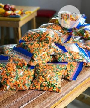 Mixed Veggies | Meals & Drinks for sale in Abuja (FCT) State, Kubwa
