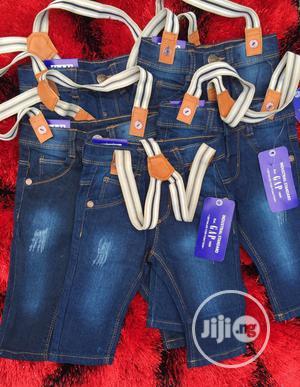New Arrivals Children Jeans | Children's Clothing for sale in Lagos State, Lagos Island (Eko)