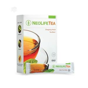 Neolife Tea | Vitamins & Supplements for sale in Abuja (FCT) State, Wuse 2