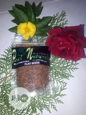 Flax Seeds   Feeds, Supplements & Seeds for sale in Abuja (FCT) State, Lokogoma