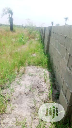 Good Land For Residential And Commercial Use | Land & Plots For Sale for sale in Epe, Epe
