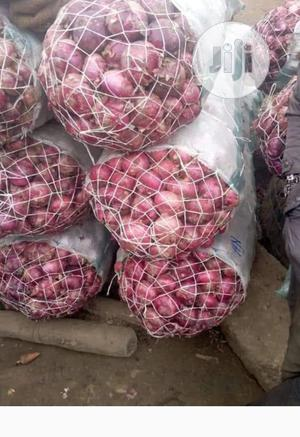 Bag of Onions | Meals & Drinks for sale in Nasarawa State, Nasarawa