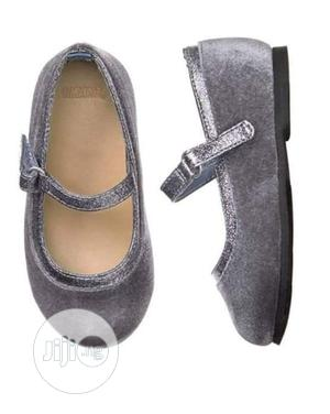Ballet Flat Shoe   Children's Shoes for sale in Nasarawa State, Nasarawa