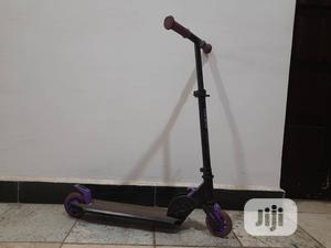 Neon Vector Kick Scooter   Toys for sale in Abuja (FCT) State, Wuse