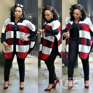 Trendy Turkey Wears for Ladies | Clothing for sale in Lagos State, Ajah