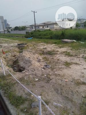 Commercial Land On Lekki Free Zone Expressway Lagos   Land & Plots For Sale for sale in Ibeju, Elemoro