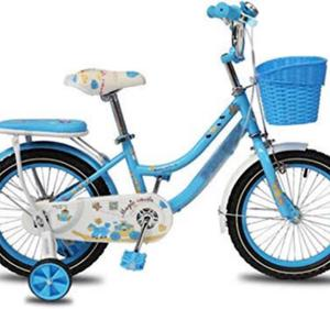 Quality Size 12 Children Bicycle | Toys for sale in Abuja (FCT) State, Gwarinpa