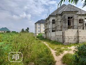 Affordable Plots of Land at AVU Junction, Owerri | Land & Plots For Sale for sale in Imo State, Owerri