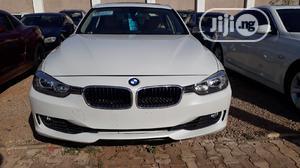 BMW 328i 2013 White | Cars for sale in Kaduna State, Kaduna / Kaduna State