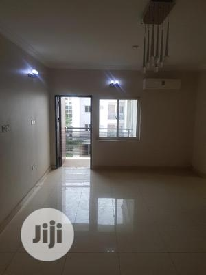 New 3 Bed Room Flat Utako For Sale | Houses & Apartments For Sale for sale in Abuja (FCT) State, Utako