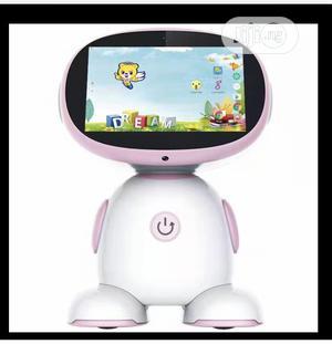Okai Children Education Robot Machine | Toys for sale in Lagos State, Lagos Island (Eko)