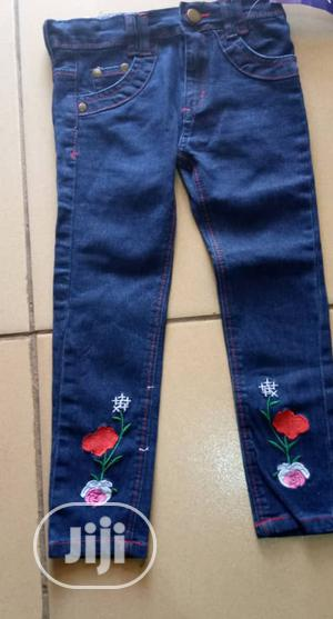 Quality Jeans | Clothing for sale in Abuja (FCT) State, Karu