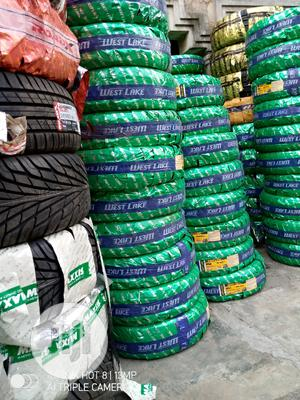 Westlake, Maxxis, Michelin, Dunlop, Austone, Hifly | Vehicle Parts & Accessories for sale in Lagos State, Lagos Island (Eko)