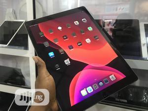 Apple iPad Pro 12.9 (2015) 128 GB Black   Tablets for sale in Lagos State, Ikeja