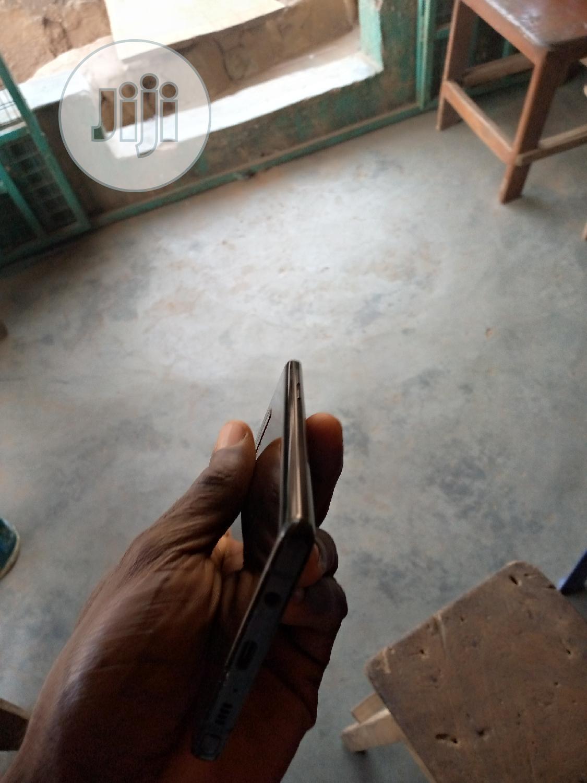 Archive: Samsung Galaxy Note 9 128 GB Black