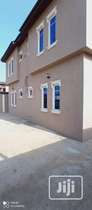 Brand New 2bedroom Flat | Houses & Apartments For Rent for sale in Gbagada, Ifako-Gbagada