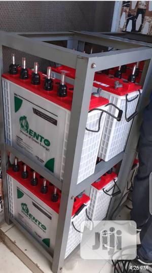 200ah 12v Tabular Inverter Batteries | Electrical Equipment for sale in Lagos State, Ikeja