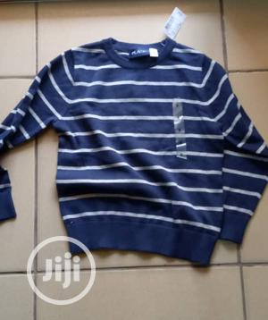Sweat Kids Top | Children's Clothing for sale in Abuja (FCT) State, Karu