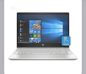 New Laptop HP Pavilion X360 8GB Intel Core I5 HDD 1T | Laptops & Computers for sale in Lagos State, Ikeja