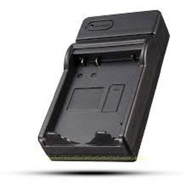 Battery Pack Charger For All Cameras Battery (Bp 1310) | Accessories & Supplies for Electronics for sale in Ikeja, Lagos State, Nigeria