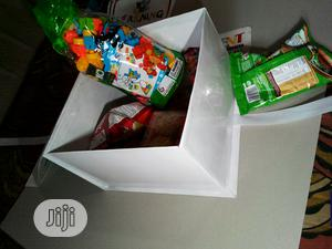 Surprise Box, Explosion Box, Gift Box | Arts & Crafts for sale in Lagos State, Apapa