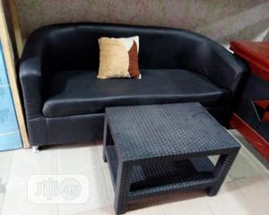 Three Seater Sofa Bucket Chair | Furniture for sale in Lagos State, Ajah