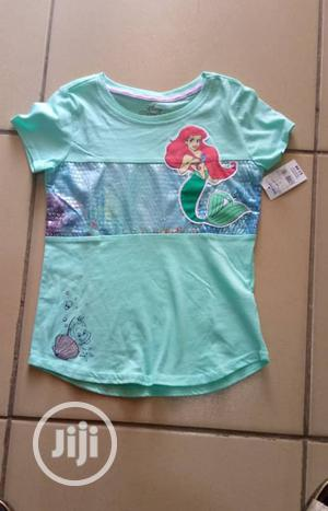 Kids Unique Top | Children's Clothing for sale in Nasarawa State, Nasarawa