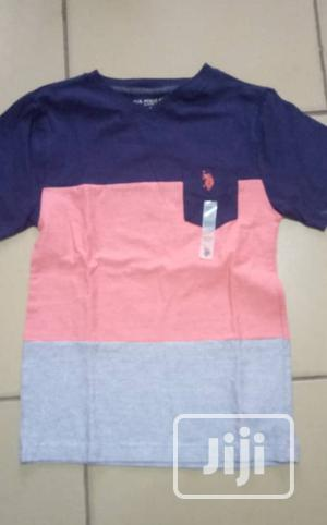 Quality Ralph Top | Children's Clothing for sale in Nasarawa State, Nasarawa