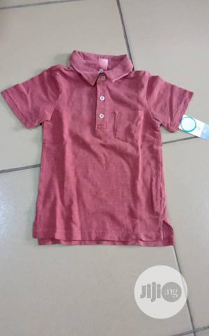 Boys Top Wears | Children's Clothing for sale in Nasarawa State, Nasarawa