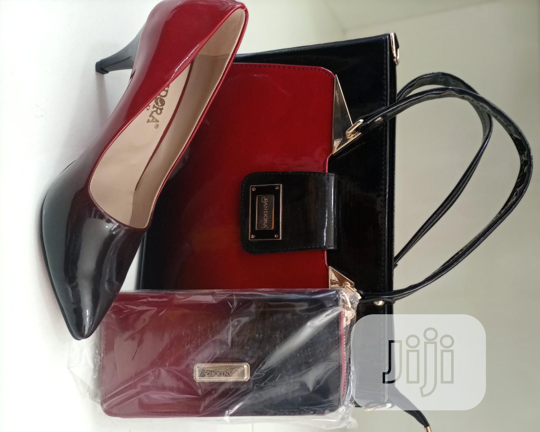 Pandora Turkish Bags | Bags for sale in Kubwa, Abuja (FCT) State, Nigeria