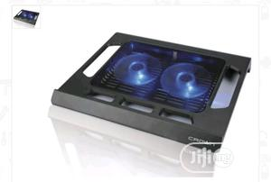Cmls_925 Crown Cooling Pad   Computer Accessories  for sale in Lagos State, Ikeja