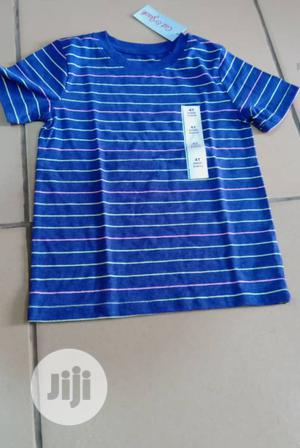 Kids Outing Top | Children's Clothing for sale in Nasarawa State, Nasarawa