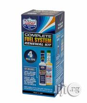 Lucas Complete Fuel System Renewal Kit | Vehicle Parts & Accessories for sale in Lagos State, Amuwo-Odofin