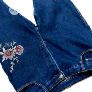 Firstgrade Thrift Designers Jeans | Clothing for sale in Lagos State, Ifako-Ijaiye