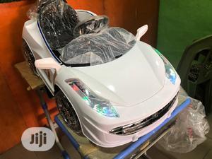 Children Car   Toys for sale in Lagos State, Amuwo-Odofin