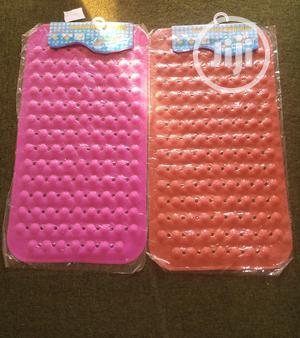 Anti Slip Bathroom Footmat 2pieces   Home Accessories for sale in Lagos State, Surulere