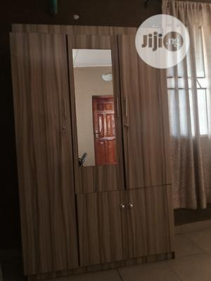 Cupboard / Wardrobe   Furniture for sale in Ondo State, Akure