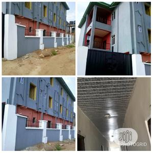 For Sale: A 30 Rooms 2 Storey Hostel Building | Commercial Property For Sale for sale in Abia State, Umuahia