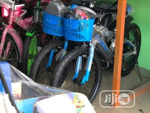 Size 20 Bicycle | Toys for sale in Lagos State, Amuwo-Odofin