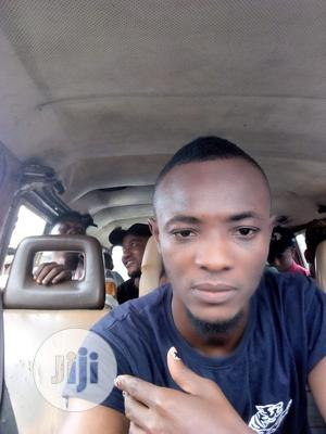 Driver CV | Driver CVs for sale in Abia State, Isiala Ngwa