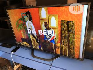 Lg 47 Inches Full Smart 3D Led Tv | TV & DVD Equipment for sale in Oyo State, Ibadan