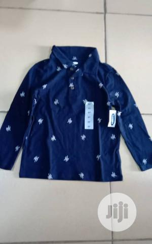 Kids Quality Polo   Children's Clothing for sale in Nasarawa State, Nasarawa