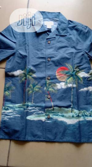 Quality Shirt   Children's Clothing for sale in Nasarawa State, Nasarawa