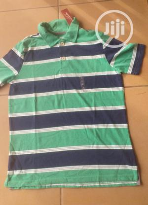 Kids Quality Polo.   Children's Clothing for sale in Nasarawa State, Nasarawa