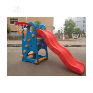 Quality Slide for Kids (2-5yrs) | Toys for sale in Abuja (FCT) State, Gwarinpa