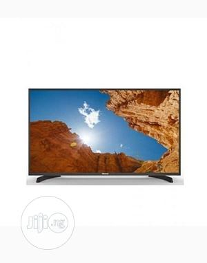"""Maxi 43"""" Inch Full HD LED TV   TV & DVD Equipment for sale in Abuja (FCT) State, Idu Industrial"""