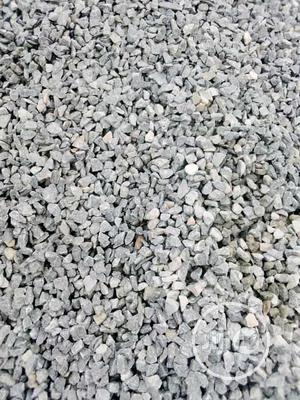Granite Chippings, Stonedust Supplier In River State | Building & Trades Services for sale in Rivers State, Port-Harcourt
