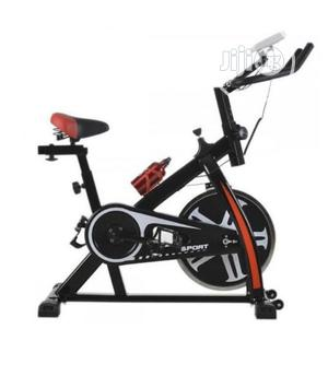 Spinning Bike for Exercise | Sports Equipment for sale in Lagos State, Surulere