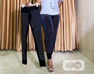 Quality and Lovely Thick Turkey Leggings | Clothing for sale in Lagos State, Amuwo-Odofin